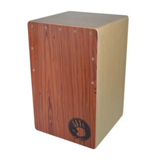 ba/ño /útil Organizador de Oficina con cajones com-four/® Caj/ón con Cinco cajones para Accesorios de artesan/ía para Escritorio 001 Piezas - contenedores de Almacenamiento cajones de artesan/ía