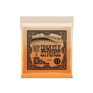 Ukulele Strings (Cuerdas)