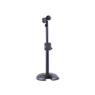 Accessories Microphone