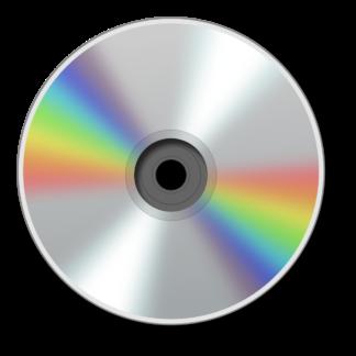 Música Variada (CD)